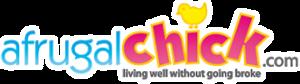afrugalchick-logo